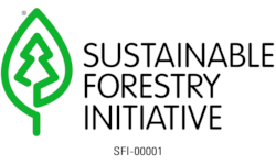 Sustainability Forest Initiative