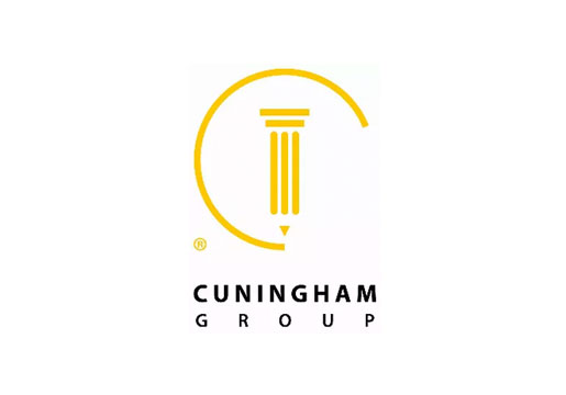 cunningham group logo